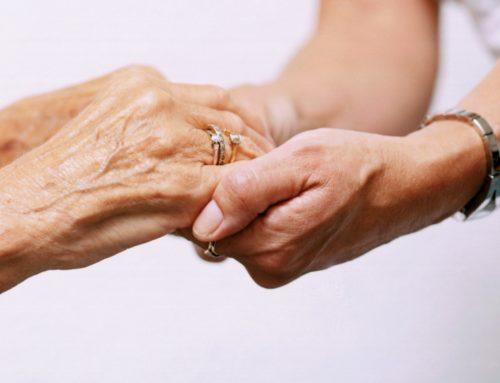 Un appello di Bottega del Possibile per riconoscere il diritto alla domiciliarità