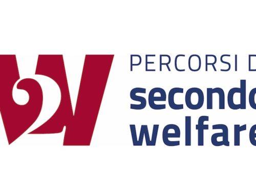 Organizzazioni solidali ai tempi del Covid-19 – Online i risultati di Secondo Welfare