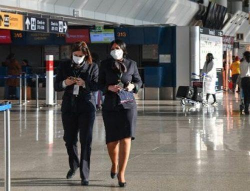 I nuovi contagi arrivano molto più dai turisti che dai migranti, dice Franco Locatelli