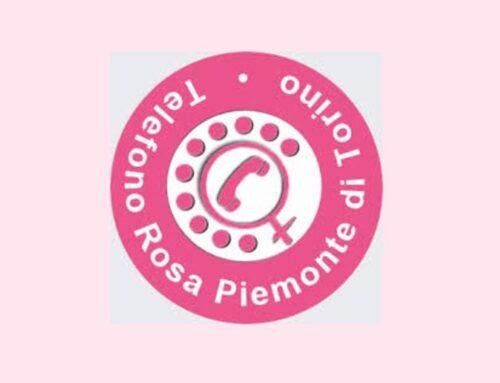 La protesta del Telefono Rosa contro la RAI – Una lettera aperta contro il programma 'Detto Fatto'