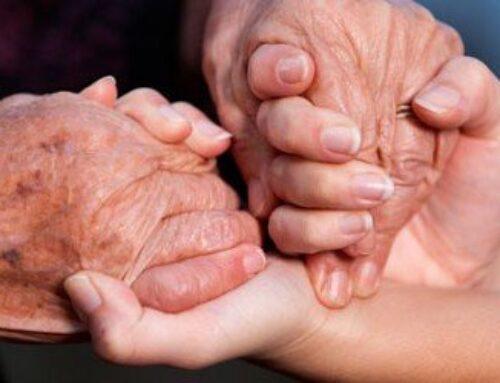 Un diritto da proteggere e curare.La domiciliarità è molto di più di una serie di servizi