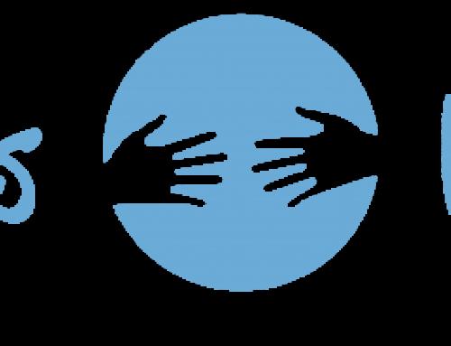 Sistema di accoglienza: le proposte del Tavolo LO S.A.I