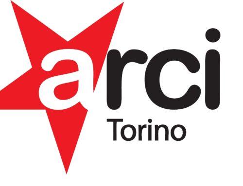 Andrea Polacchi riconfermato presidente dall'ARCI Torino
