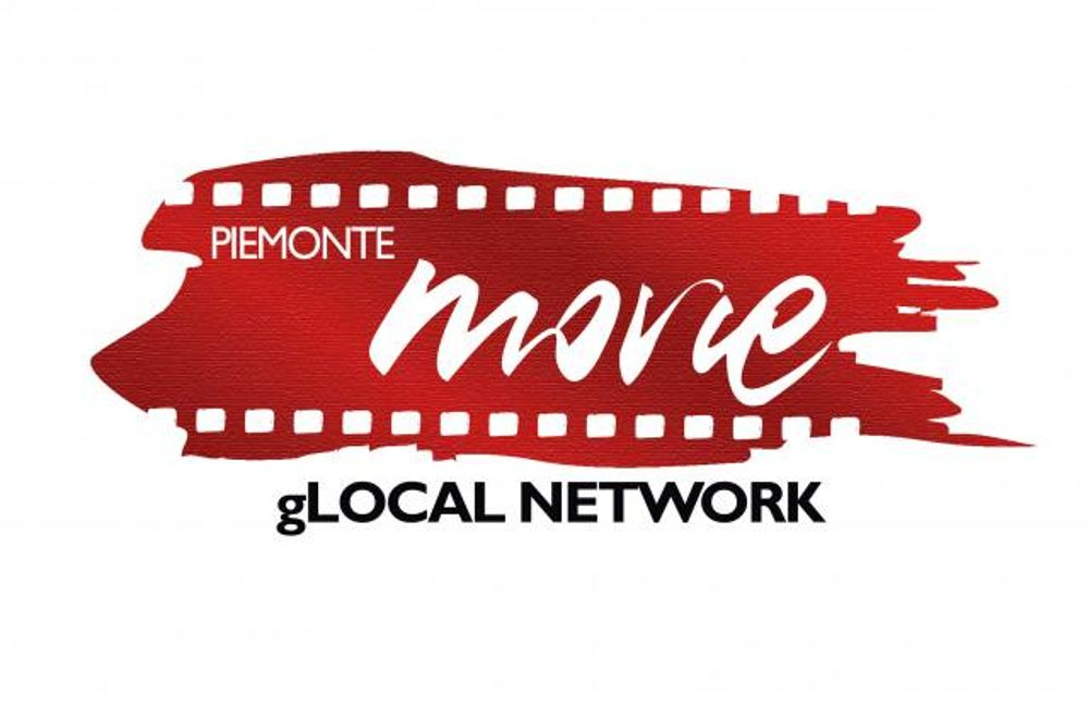 Movie Tellers – Sono aperte le call per il 19° gLocal Film Festival