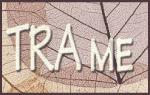 Associazione Tra Me Logo