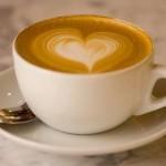 Caffèee