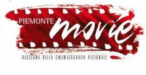 Logo_PiemonteMovie