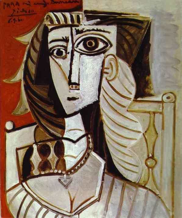 Pablo-Picasso-Jacqueline2
