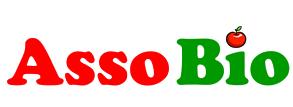 assobio