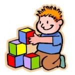 bambino-che-gioca
