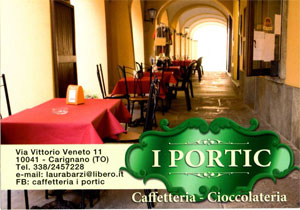 cafeportic