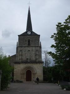 carignan de bordeaux 11-15 luglio 2008 015