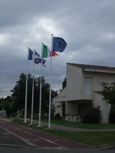 carignan de bordeaux 11-15 luglio 2008 017