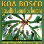 kabosco