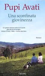 libro_imm