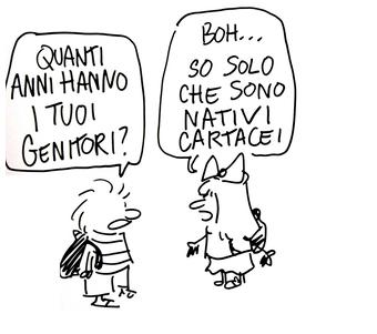 nativicartacei