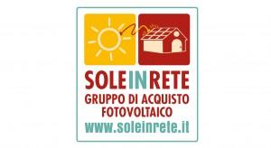 sole-in-rete3-300x164