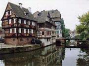 strasburgo