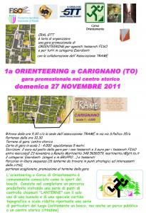 volantinoCarignano2011