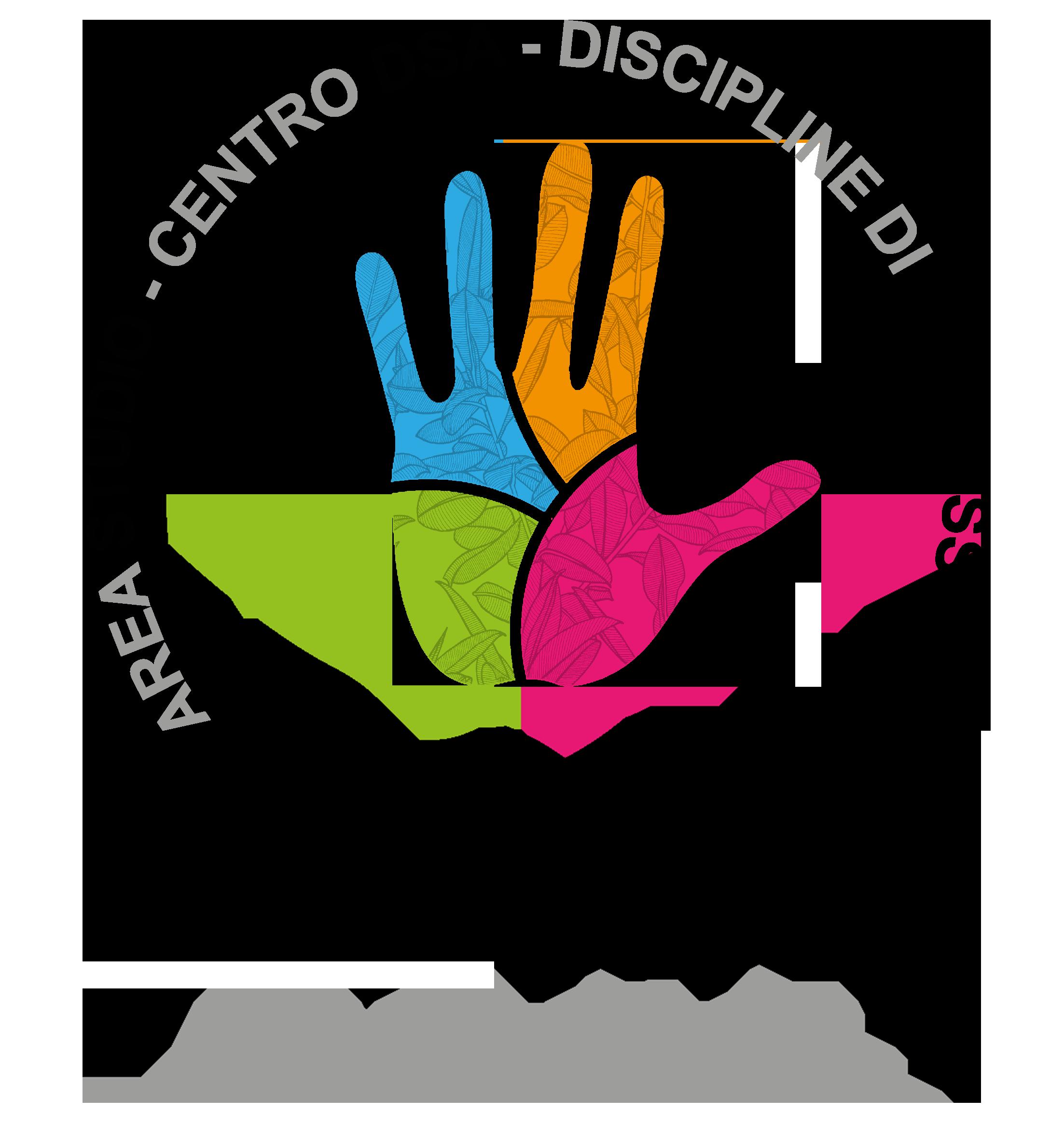 FREE – servizi educativi per tutti!
