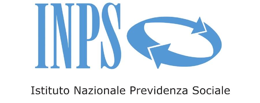 Centri Estivi – Il comunicato INPS relativo ai Bonus baby-sitting