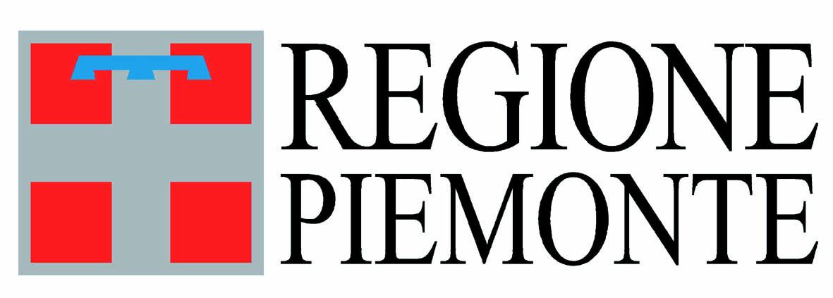 Dal 7 aprile 2021, il portale di Regione Piemonte, Sistema Piemonte, si rinnova